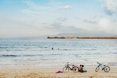 bicicletta Gili