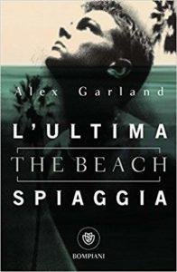 Libro L'ultima Spiaggia