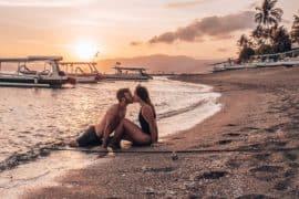 viaggi in coppia