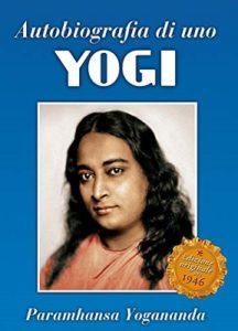 mindfulness autobiografia di uno yogi