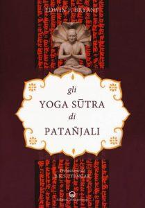 libro yoga sutra